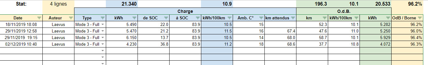 kwh1.png
